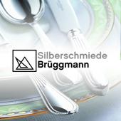 silberschmiede brüggmann icon