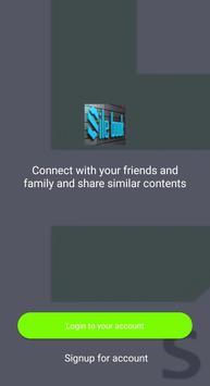 SileBook screenshot 6