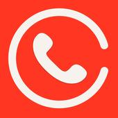 Silent Phone icon