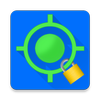 GPS Locker icône