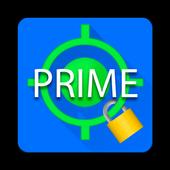 GPS Locker Prime v2.3.1-232 (Full) (Paid) (All Versions) (3.10 MB)