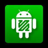 FFmpeg Media Encoder v4.0.5 (4.3+) (Unlocked) (Modded)