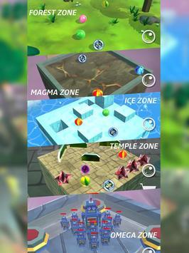 Marble Zone Screenshot 11