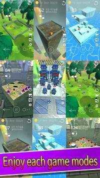 Marble Zone Screenshot 15