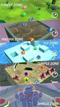 Marble Zone Screenshot 18