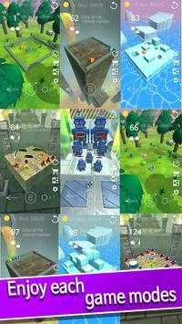 Marble Zone screenshot 2