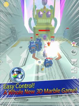 Marble Zone Screenshot 7