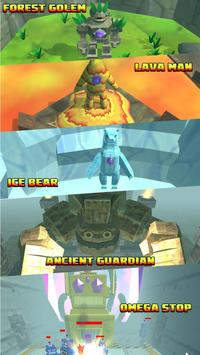 Marble Zone Screenshot 5