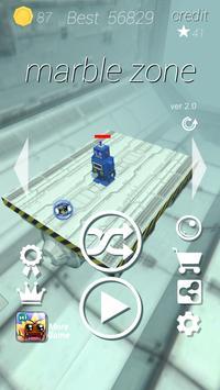 Marble Zone Screenshot 6