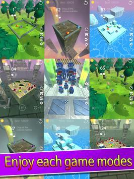 Marble Zone Screenshot 8