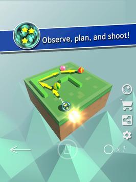 Marble Zone screenshot 12