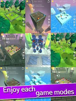 Marble Zone screenshot 9