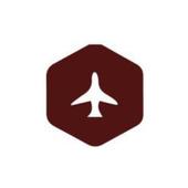 Air Safari icon