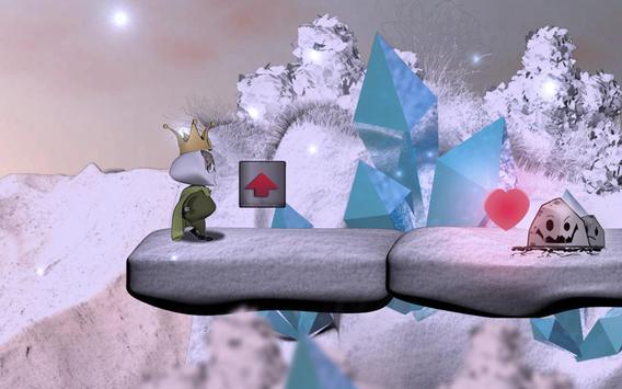 Kirby screenshot 5