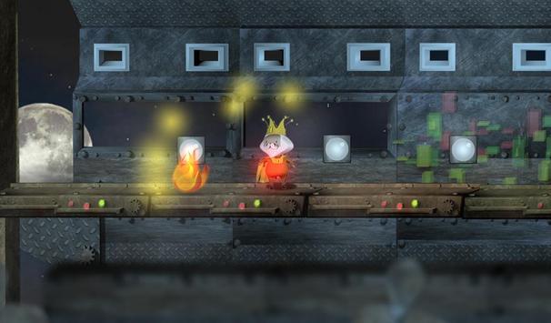 Kirby screenshot 6