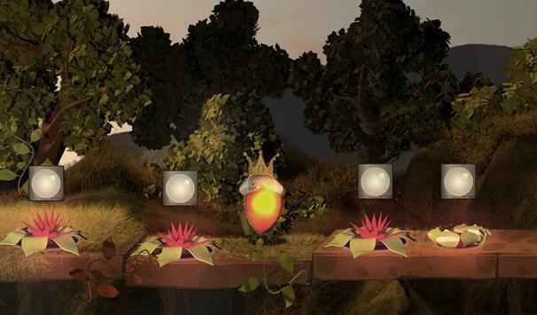 Kirby screenshot 7