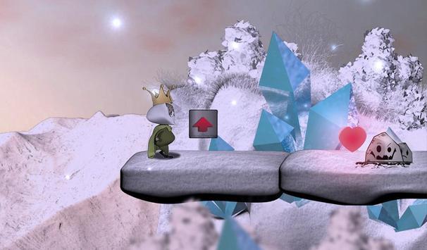 Kirby screenshot 8