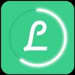 Lifesum: планировщик питания и простые рецепты APK