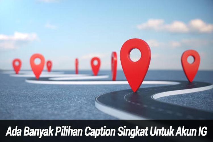 Caption Ig Keren Singkat Apk 105 Download For Android