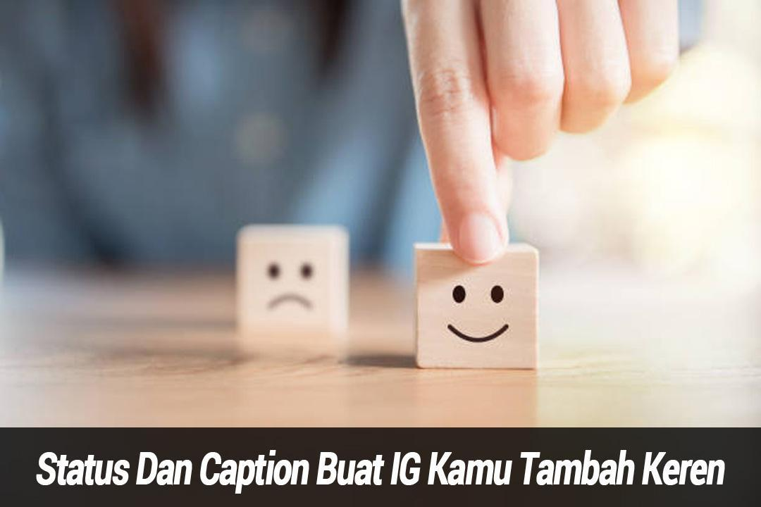 Caption Ig Keren Singkat For Android Apk Download