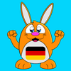 Learn German - Language Learning icon
