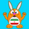 Изучаем персидский: говорим, читаем иконка