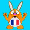 Изучаем французский: говорим, читаем иконка