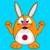 Learn Japanese - Language & Grammar Learning icon