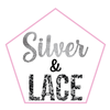 Silver and Lace Boutique icône