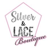 Silver & Lace ikona