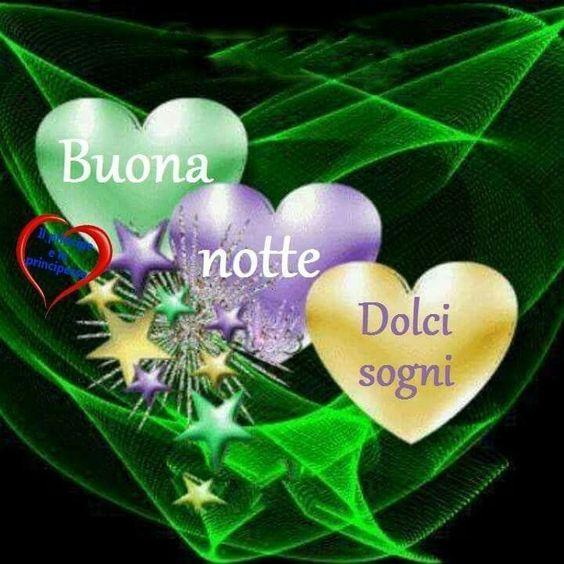 Buona Notte Immagini Gif For Android Apk Download