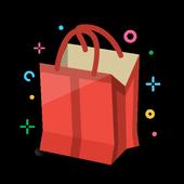 Thrift Marts icon