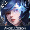 Angel Legion أيقونة