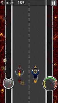 Ghost Racer screenshot 23