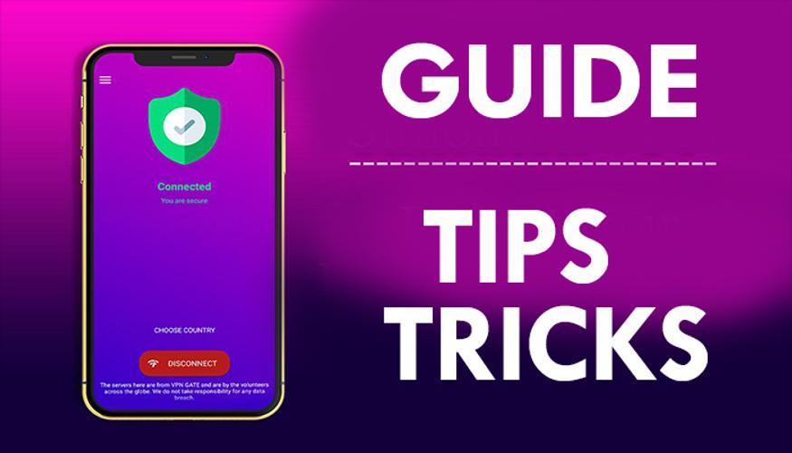 Guide For Si Montok Vpn Pemersatu Bangsa For Android Apk Download