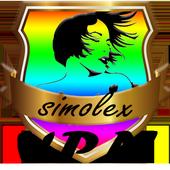 ikon Simolex Bokep VPN - Vpn Gratis Tanpa Batas