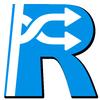 ikon Randomizer