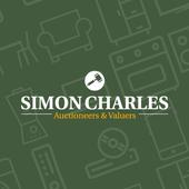 Simon Charles Auctions icon