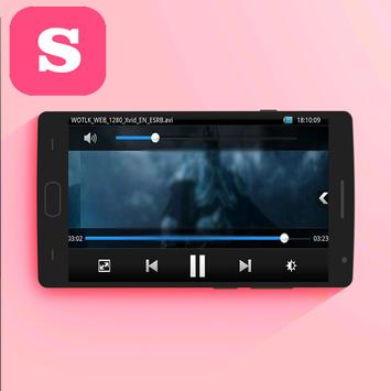 Simontook Aplikasi New 2019 simontok HD poster