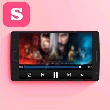 Simontook Aplikasi New 2019 simontok HD screenshot 1