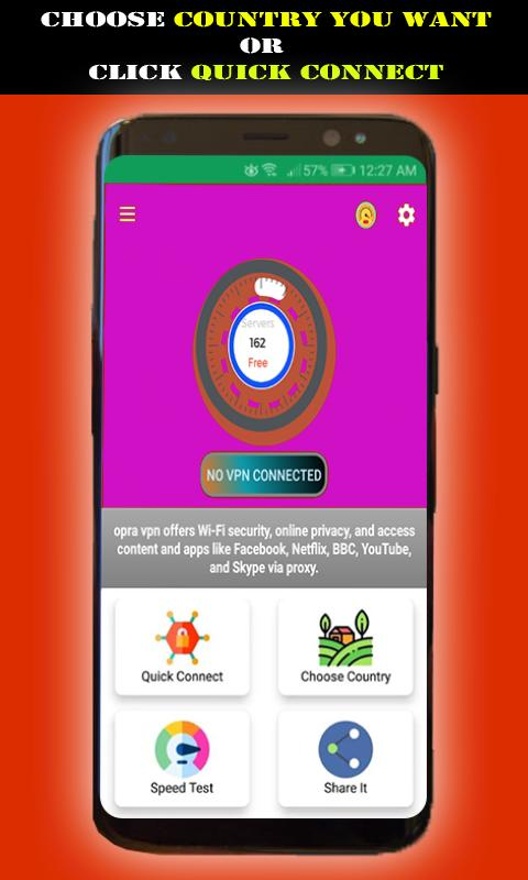 Simontok Vpn - Free Unlimited Proxy Vpn for Android - APK Download