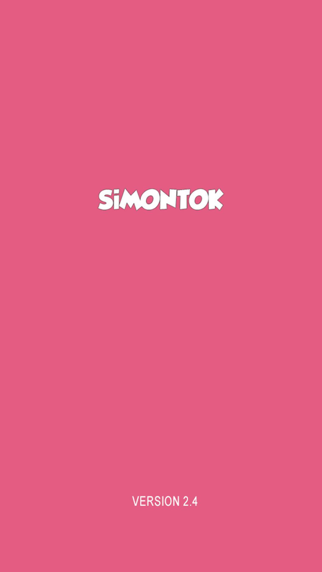 simontok untuk for Android - APK Download