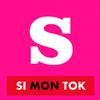 Si-Max Advice icon