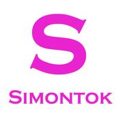 Simontok VPN 2019 icon