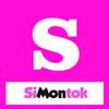 ikon Wallpapers HD Si Montok