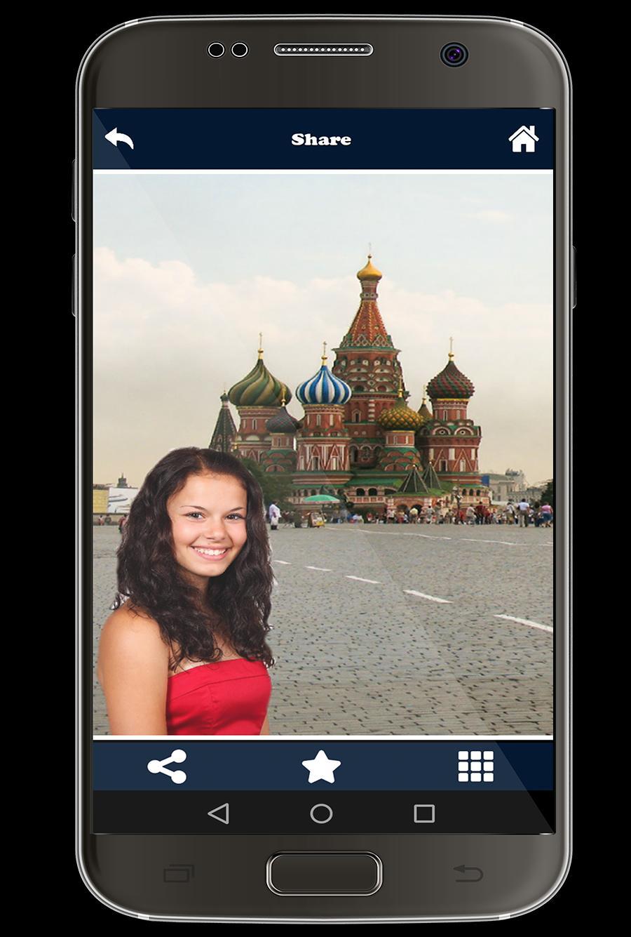 приложение айфона для изменения фона на фото грамотно подобранному гарнитуру