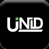 UNID App icon