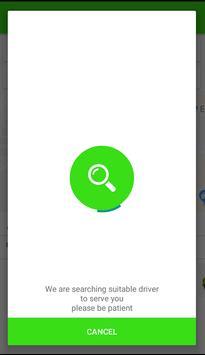 UNID App screenshot 1