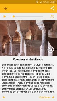 Coulommiers Pays de Brie Visit screenshot 4