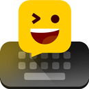 Facemoji Emoji Keyboard:Emoji Keyboard,Theme,Font APK